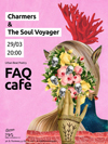 Charmers & Soul Voyager