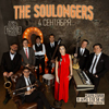 The Soulongers